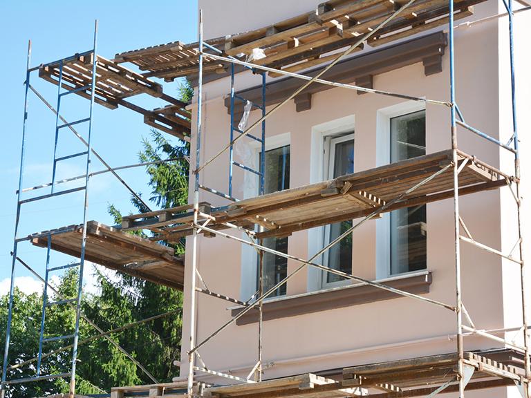 specialiste renovation facade devis gratuit belgique youka facade