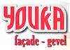 Youka Façade